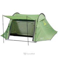 Tents, awnings Vango Tango 200