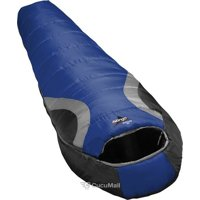Sleeping bags Vango Nitestar 250