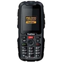 Mobile phones, smartphones RugGear RG310 Voyager