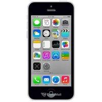 Mobile phones, smartphones Apple iPhone 5C 16GB White