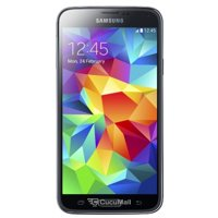 Photo Samsung Galaxy S5 16Gb SM-G900H