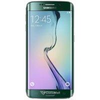 Mobile phones, smartphones Samsung Galaxy S6 Edge 32Gb SM-G925F
