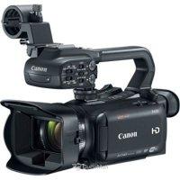Digital camcorder Canon XA30