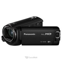 Digital camcorder Panasonic HC-W580