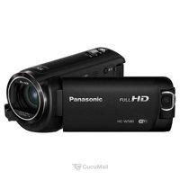 Photo Panasonic HC-W580