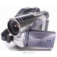Digital camcorder Panasonic VDR-M50