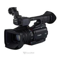 Digital camcorder Canon XF205