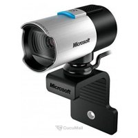 Photo Microsoft LifeCam Studio