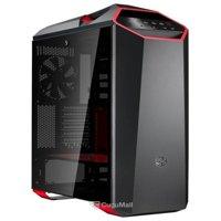 Cases CoolerMaster MasterCase MC500Mt (MCM-M500T-RH5N-S00)