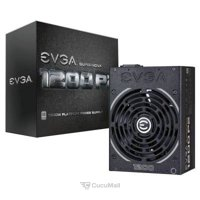 Power supplies EVGA SuperNOVA 1200 P2 1200W