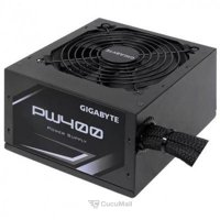 Power supplies Gigabyte GP-PW400 400W