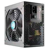 Power supplies Sea Sonic Electronics S12II-620 620W