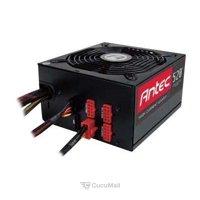 Power supplies Antec High Current Gamer 520W (HCG-520)