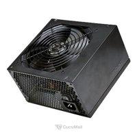 Power supplies Antec VP600P 600W