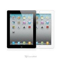 Tablets Apple iPad 2 64Gb Wi-Fi
