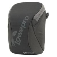 Bags and cases for cameras and camcorders Lowepro Dashpoint 20