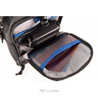 Bags and cases for cameras and camcorders Think Tank Strobe Stuff
