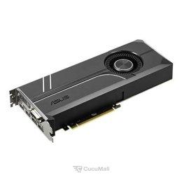 ASUS GeForce GTX 1060 TURBO 6Gb (TURBO-GTX1060-6G)