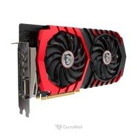 Photo MSI GeForce GTX 1060 GAMING 6G