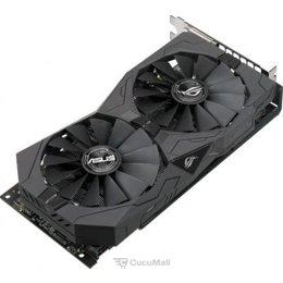 ASUS Radeon RX 570 STRIX GAMING 4Gb (ROG-STRIX-RX570-O4G-GAMING)