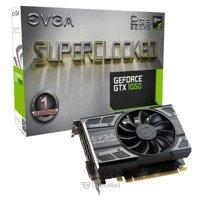 Photo EVGA GeForce GTX 1050 2Gb SC GAMING (02G-P4-6152-KR)