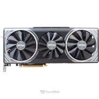 Graphics card Sapphire Radeon RX Vega56 8G HBM2 NITRO+ Limited Edition (11276-01)