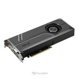 ASUS GeForce GTX 1070 Ti TURBO 8GB (TURBO-GTX1070TI-8G)
