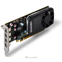 Graphics card PNY Quadro P620 2GB (VCQP620-PB)