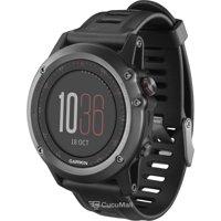 Smart watches,sports bracelets Garmin Fenix 3