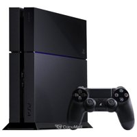 Game consoles Sony PlayStation 4 1000Gb