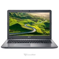 Laptops Acer Aspire F5-573G-75F6 (NX.GDAEH.005)