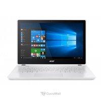 Laptops Acer Aspire V3-372T-512Q (NX.G79EH.001)